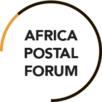 Africa Postal Forum